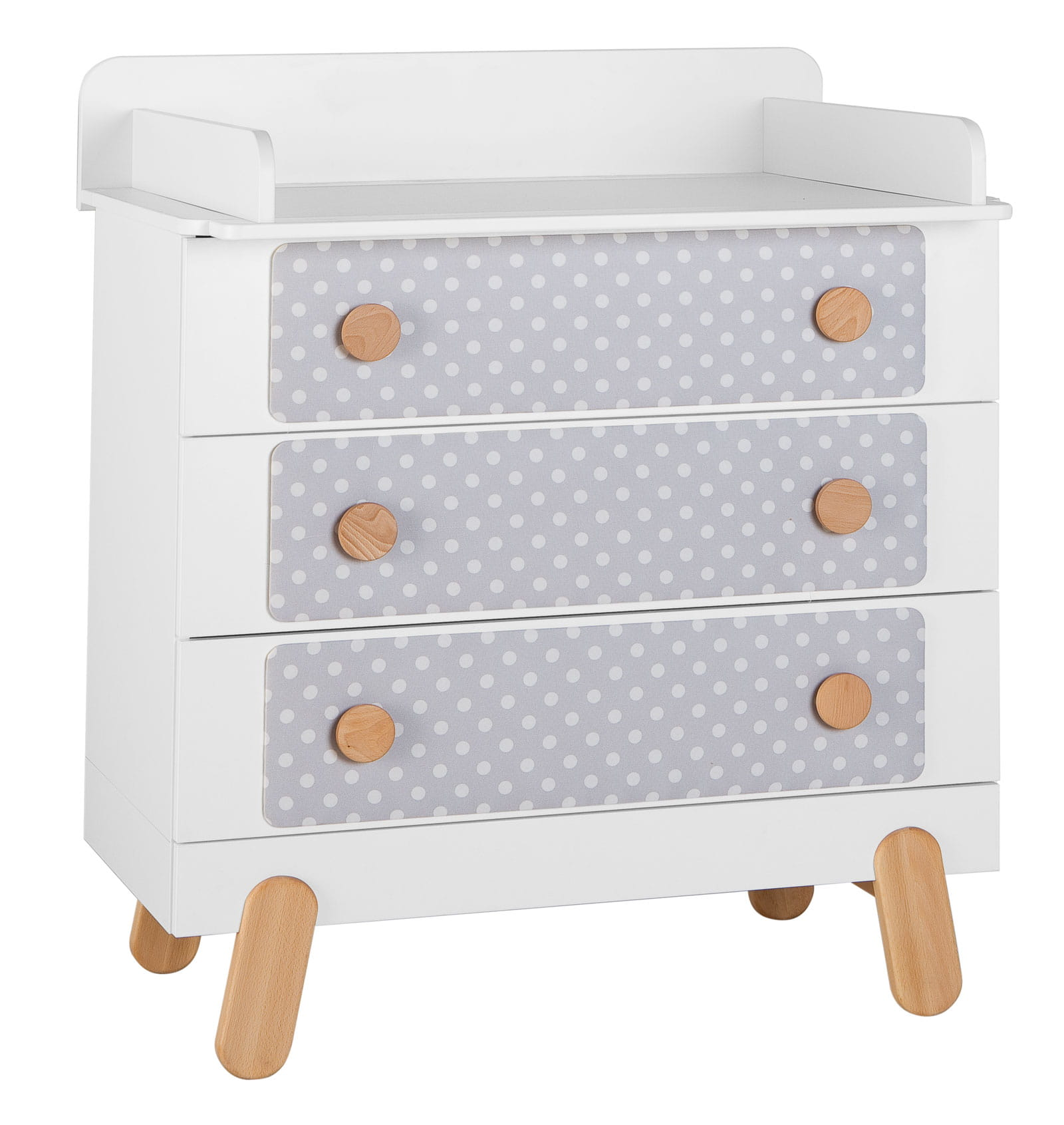 3 drawer chest+changing unit+fabrics.jpg