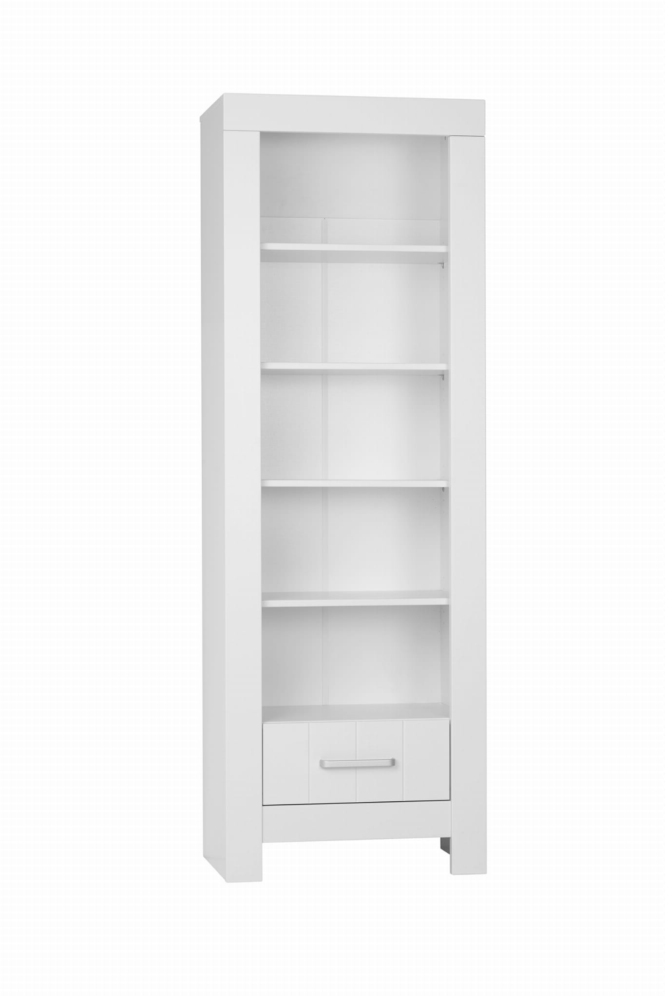 Calmo_bookcase_white.jpg