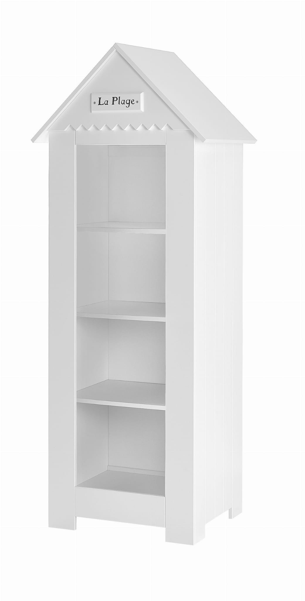 small bookcase.jpg
