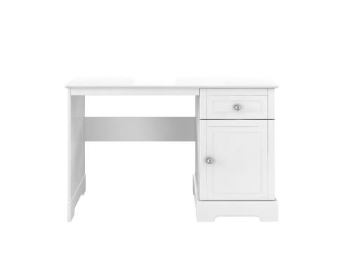 bellamy marylou biurko biurko bellamy meble sklep