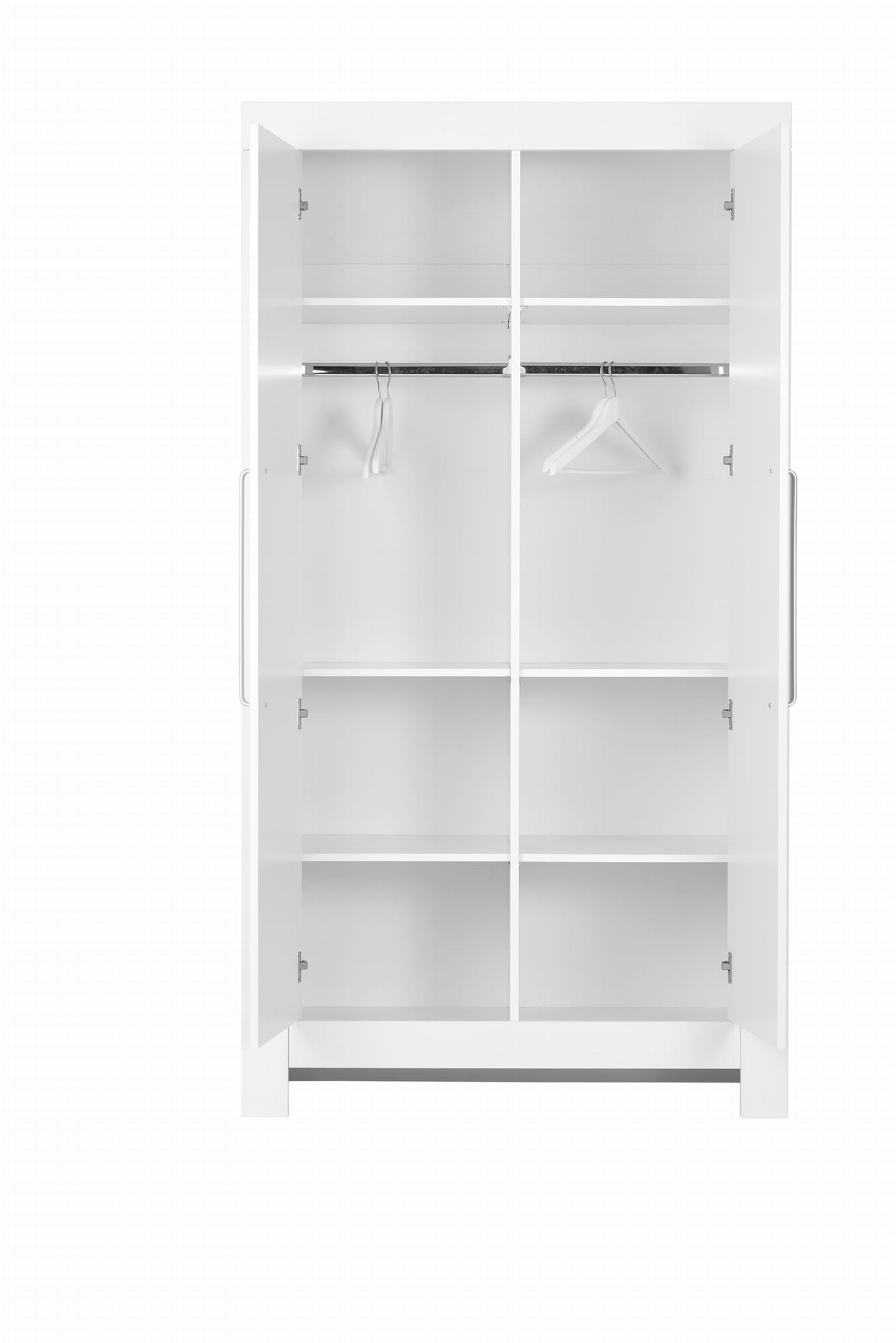 Calmo_2door wardrobe_white_2.jpg
