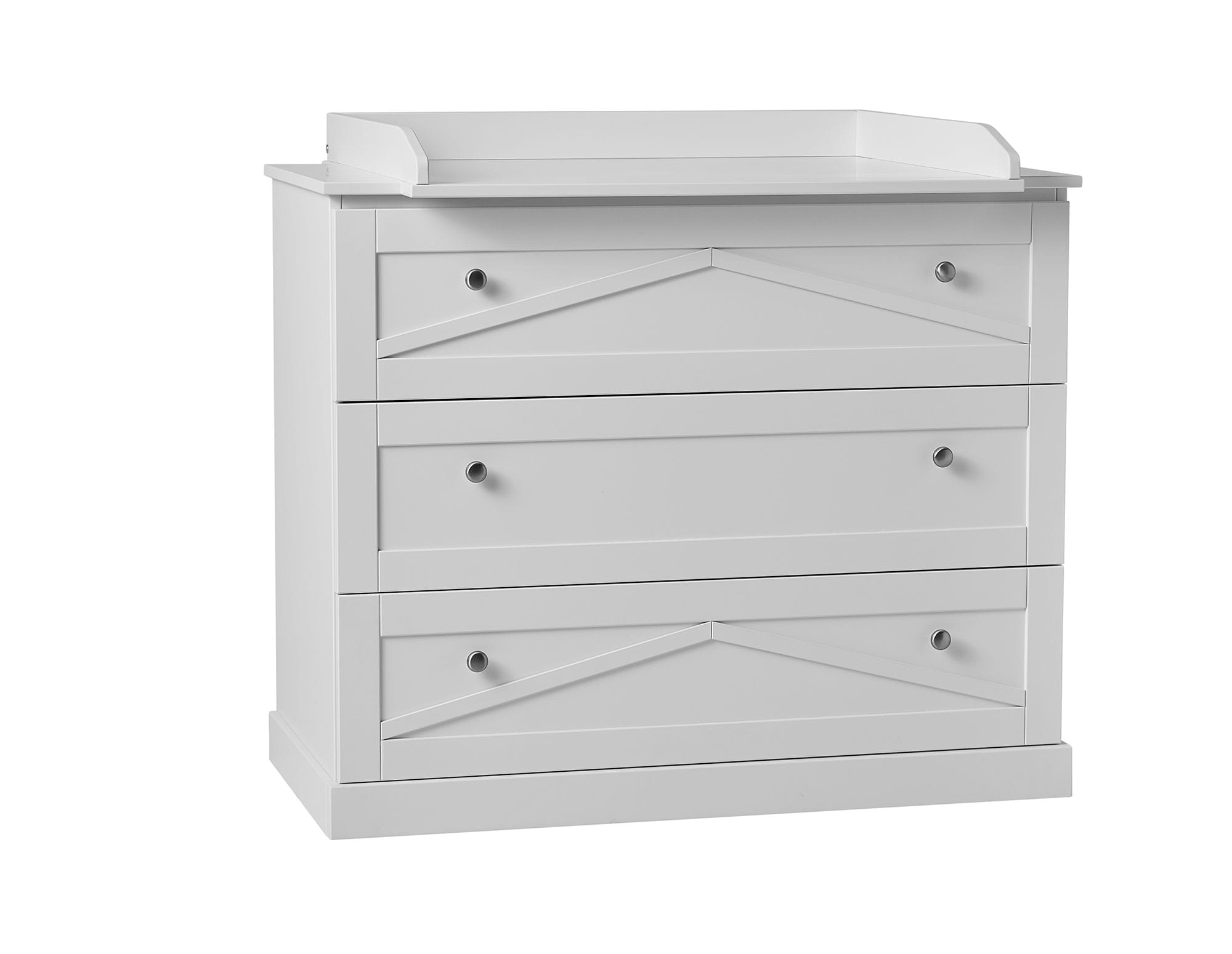 Marie_3drawer_chest_white_2.jpg