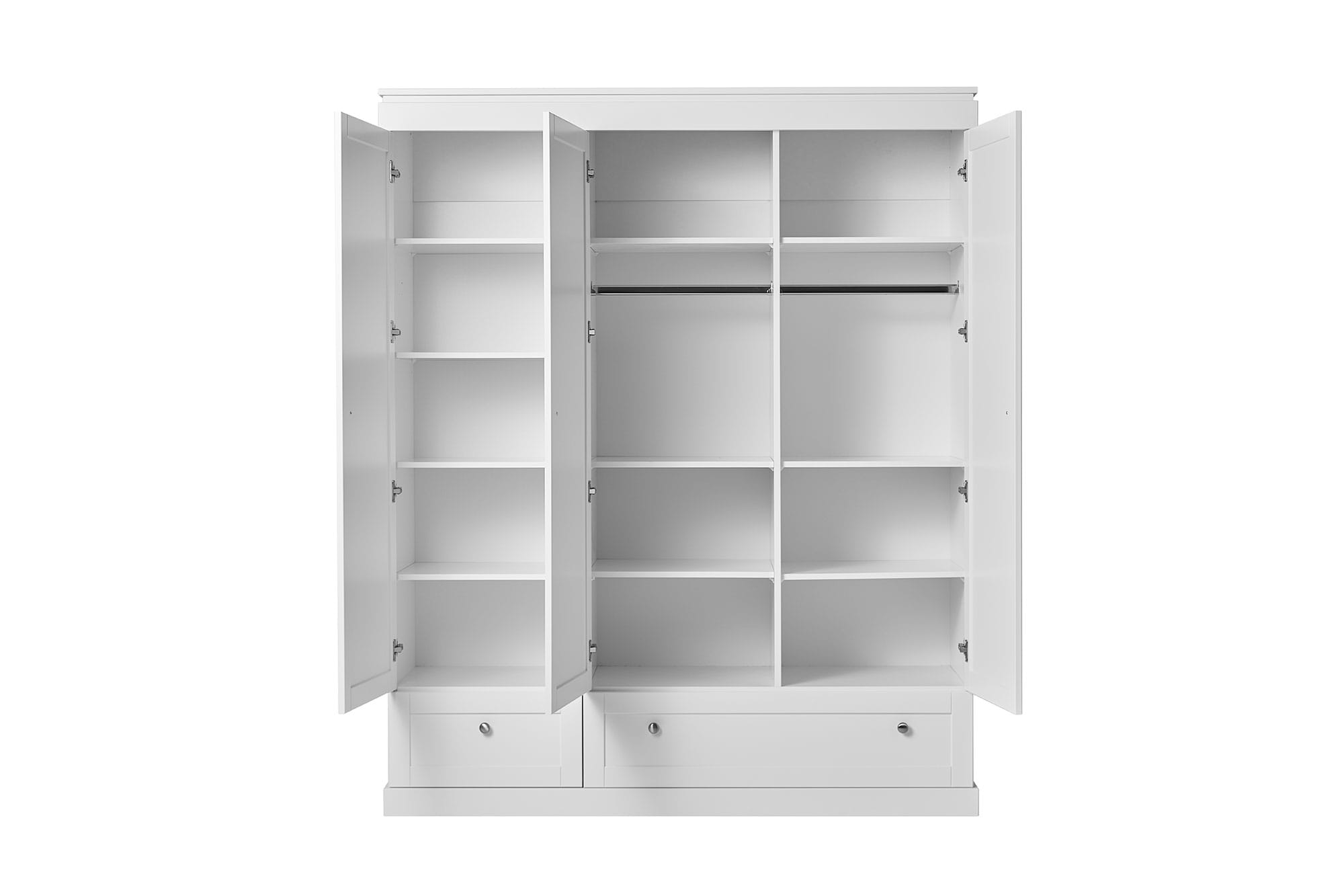 Marie_3door wardrobe_white_2.jpg