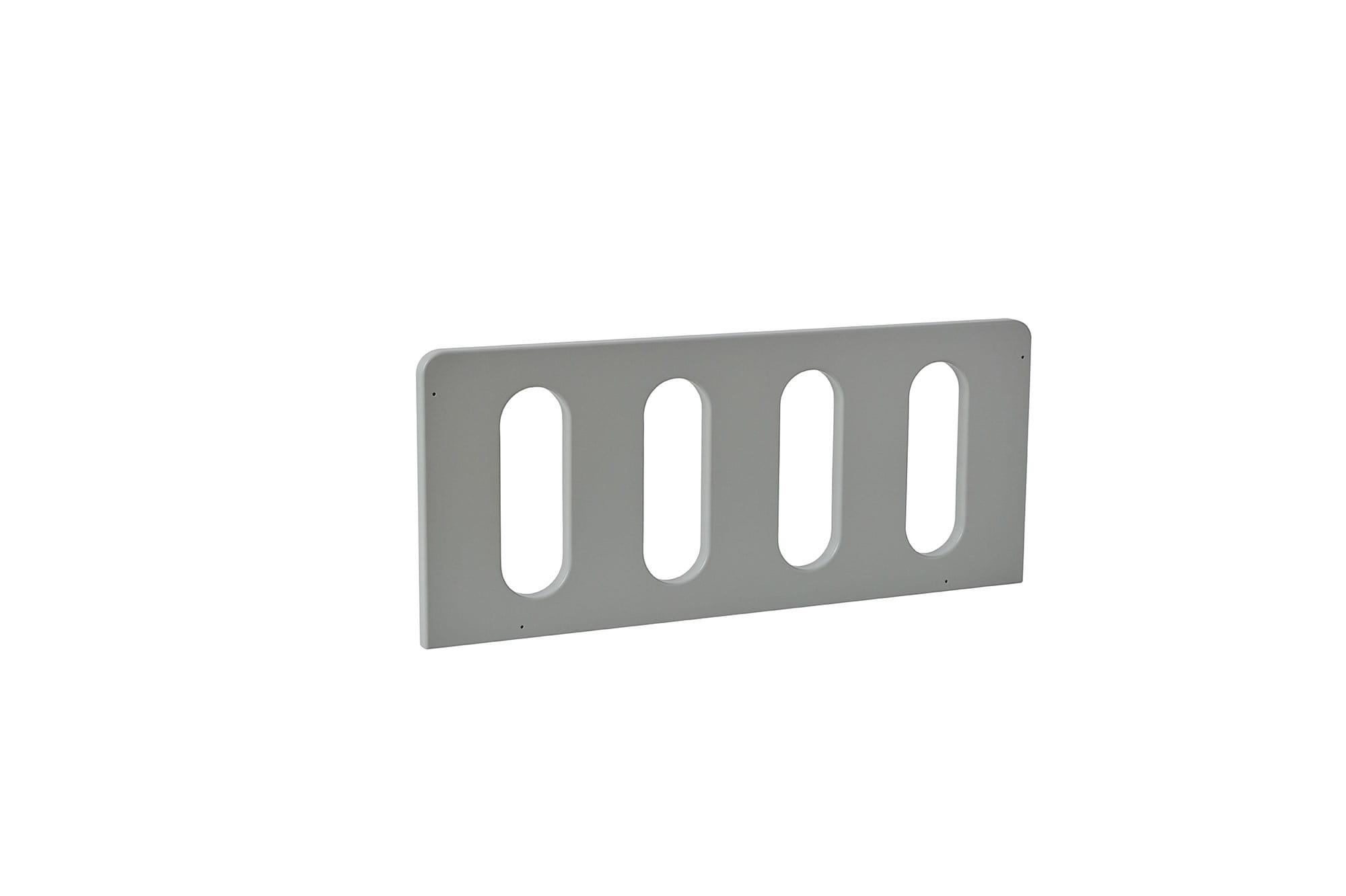 Pinio Modern Barierka Do łóżka Domek 160x70 2 Szt