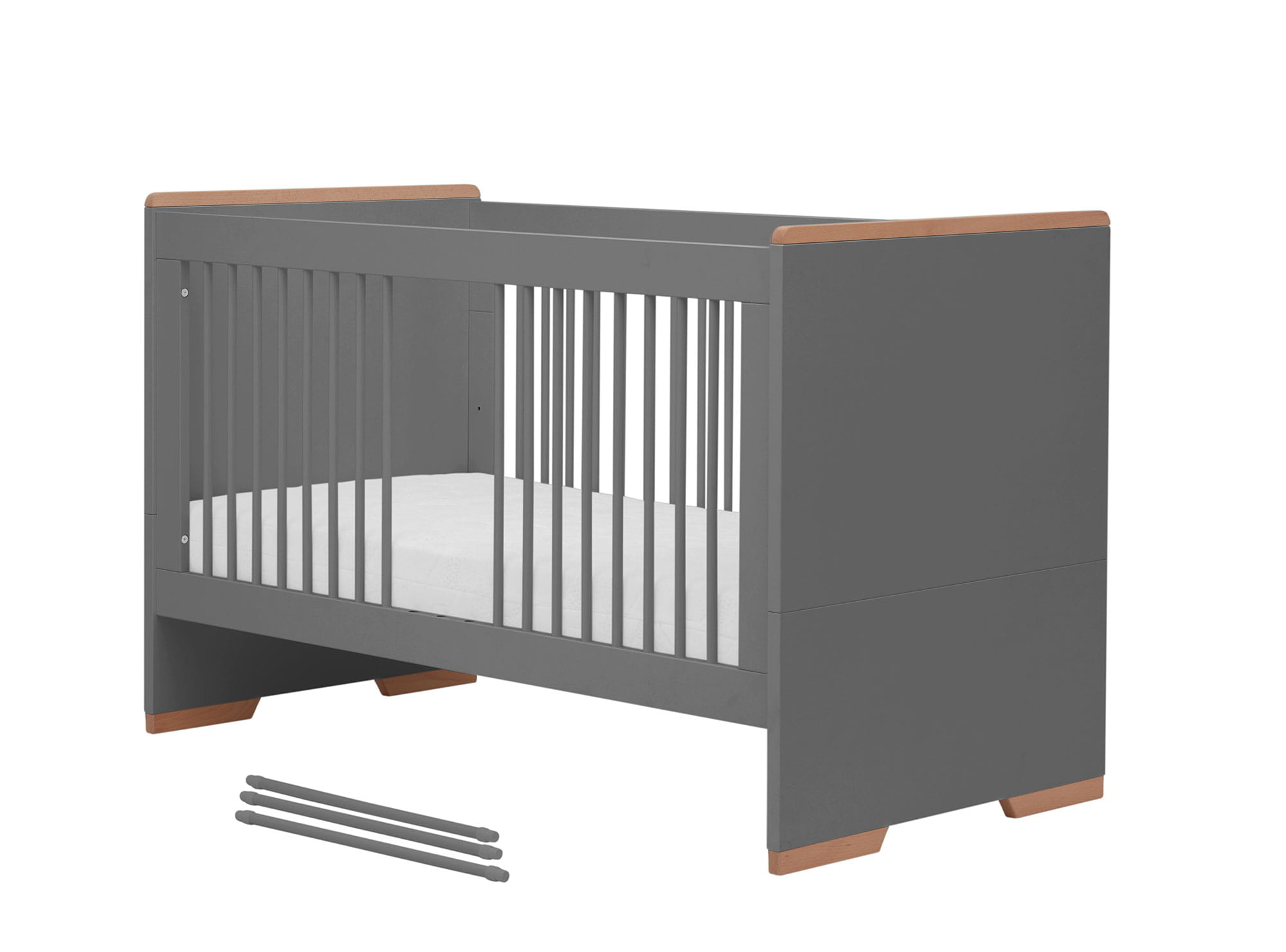 Snap_cot-bed140x70_dark_grey_3.jpg