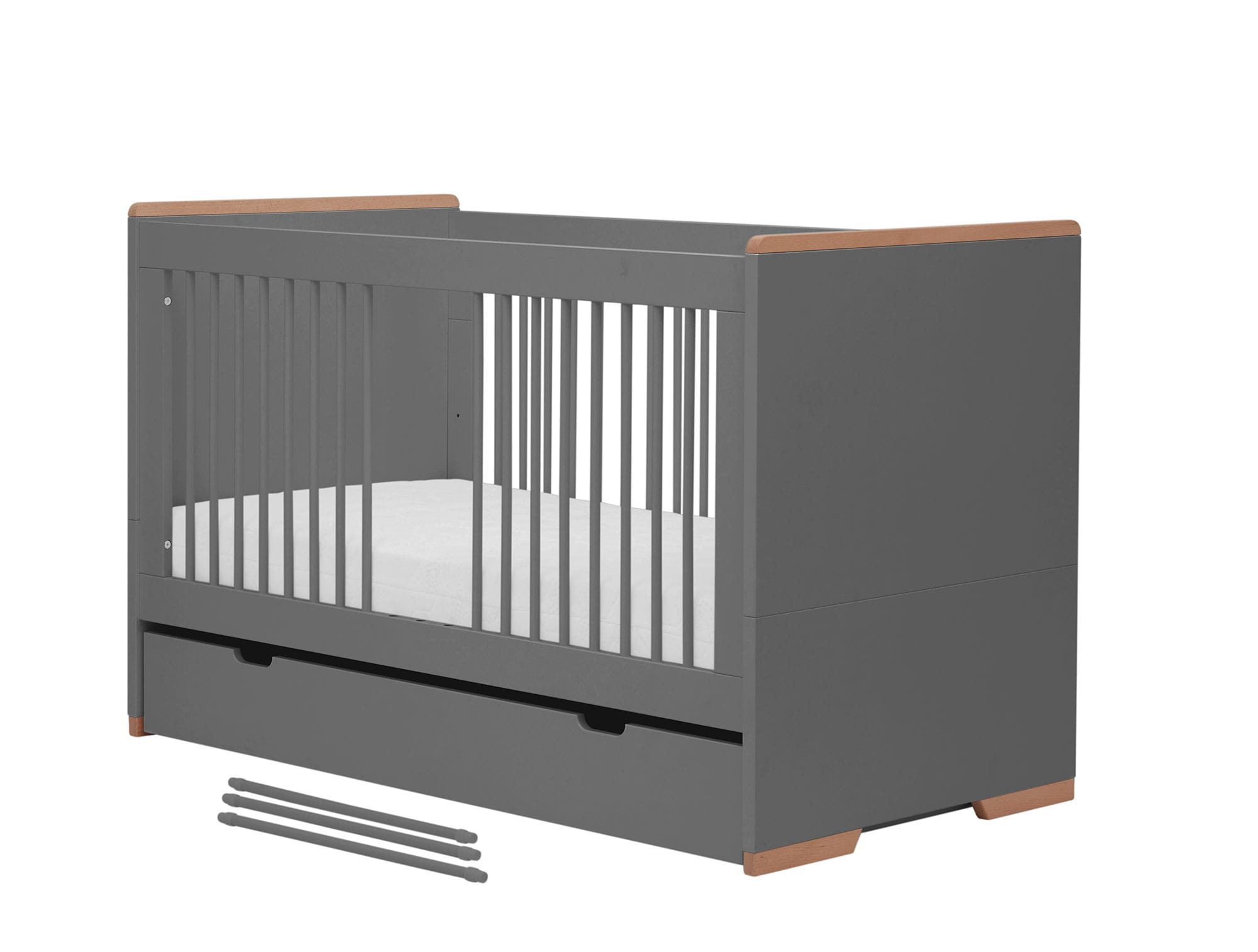 Snap_cot-bed140x70_dark_grey_2.jpg