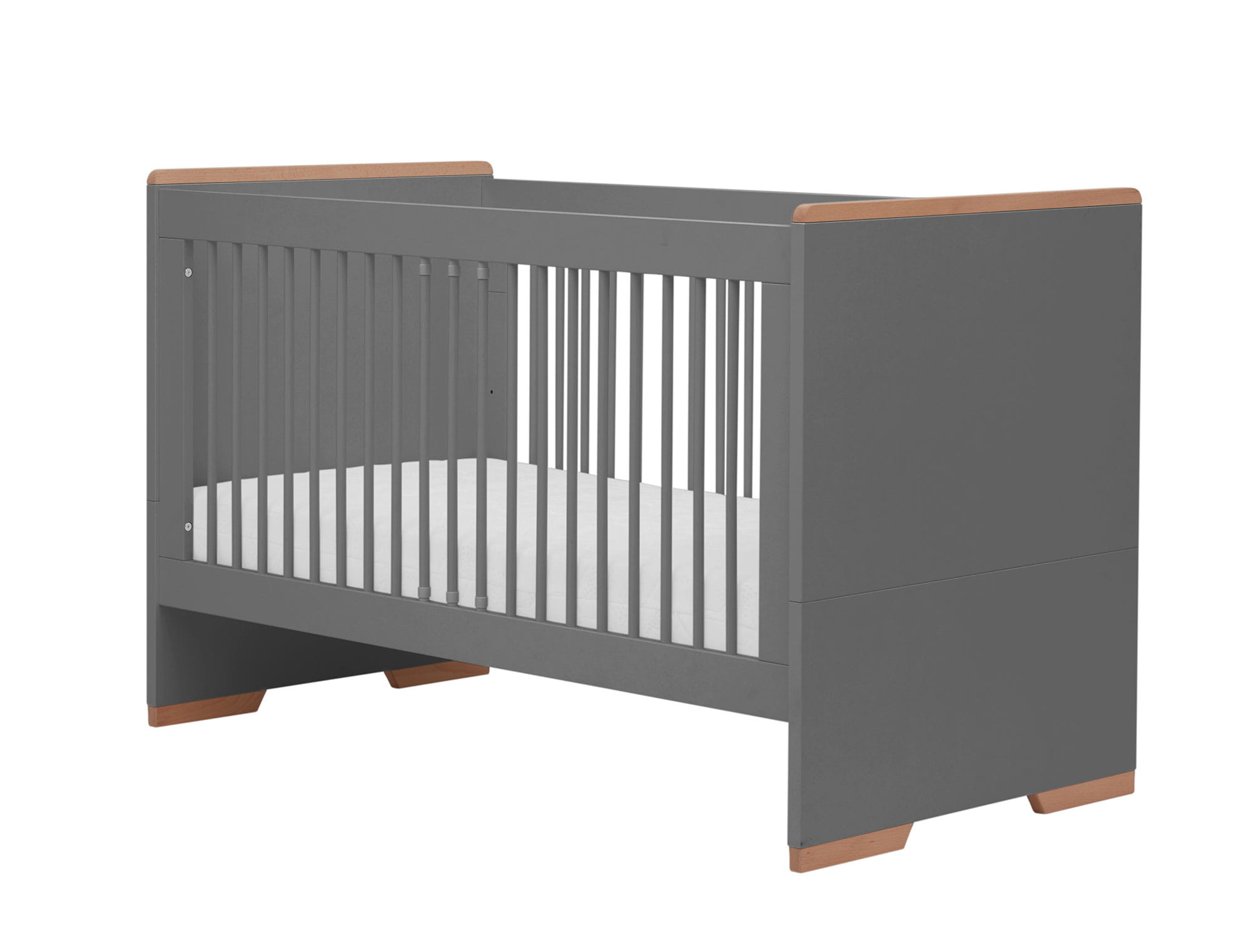 Snap_cot-bed140x70_dark_grey_1.jpg
