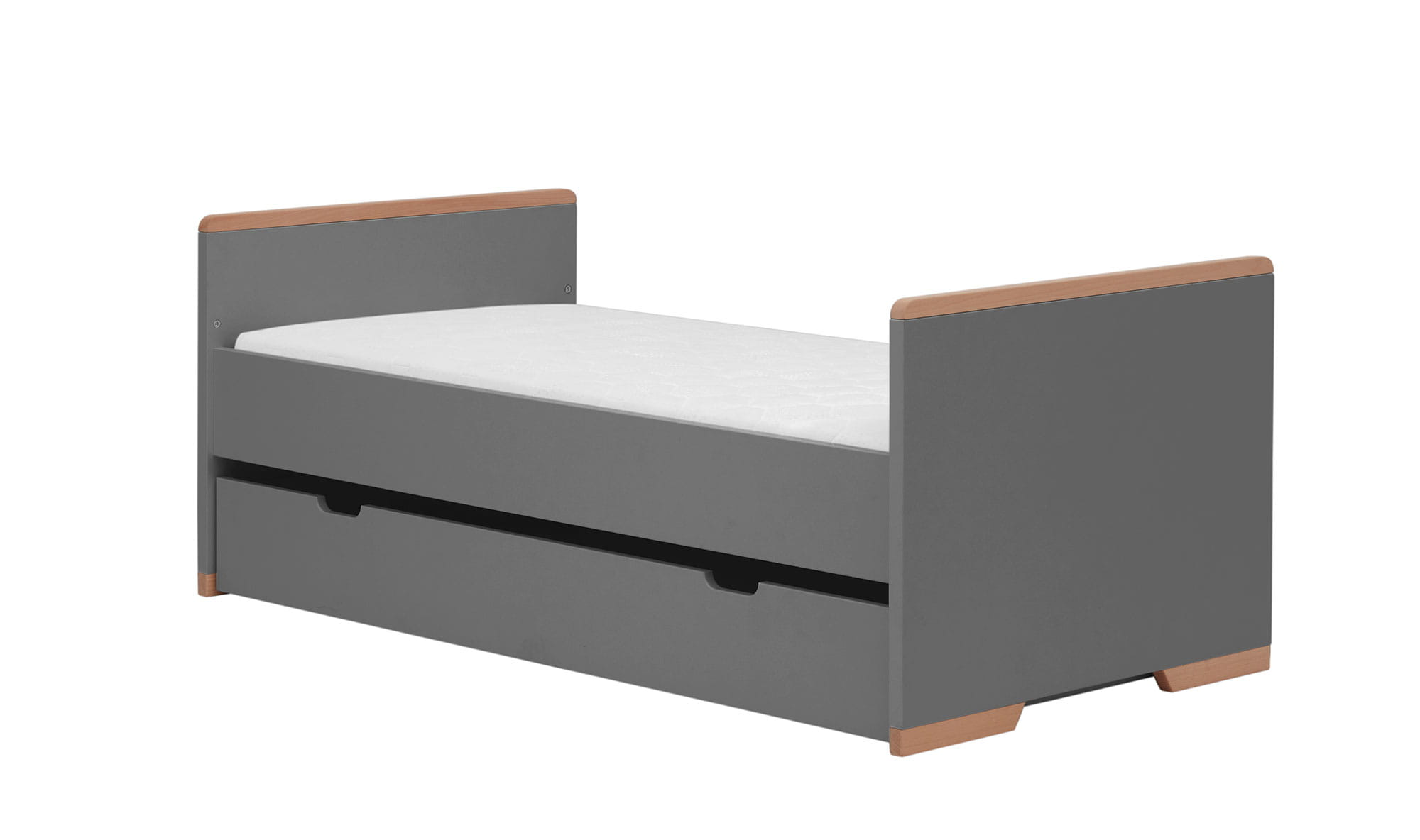 Snap_cot-bed140x70_dark_grey_6.jpg