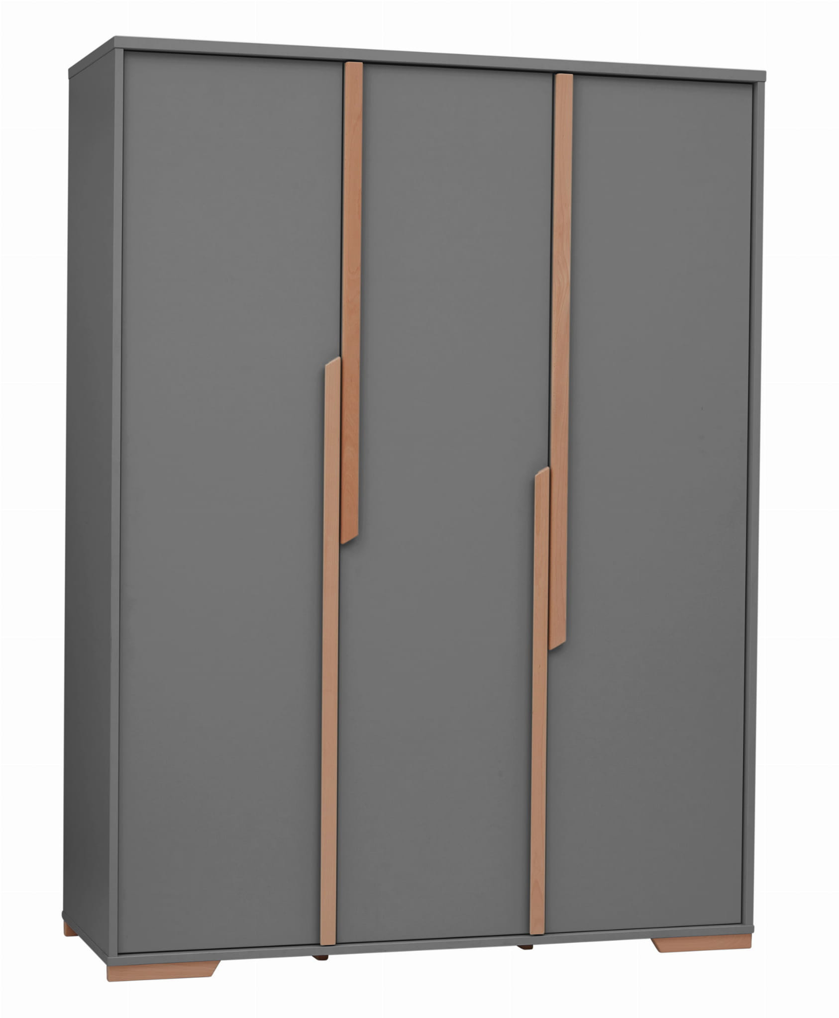 Snap_3door wardrobe_dark_grey_1.jpg