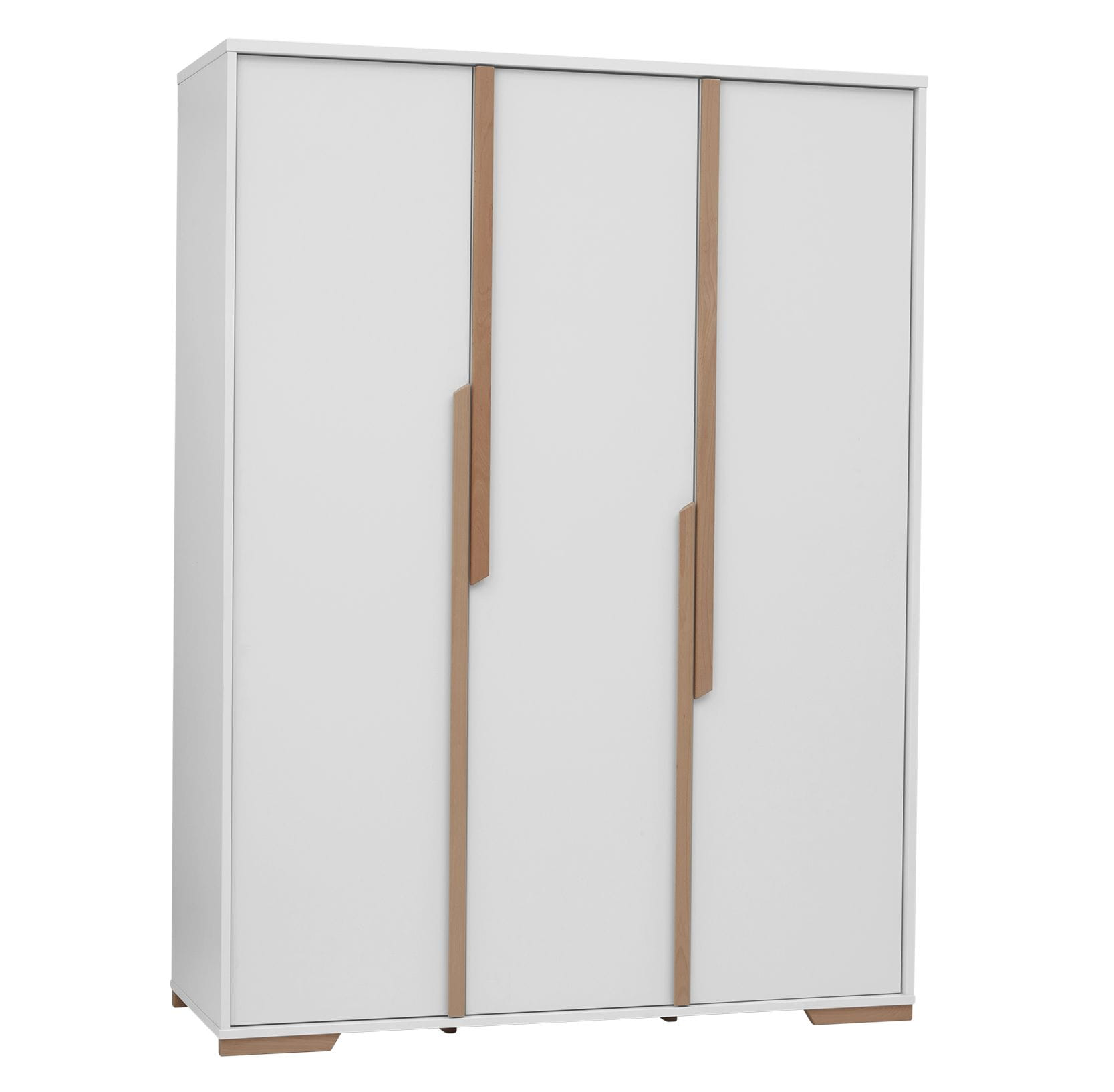 Snap_3door wardrobe_white_1.jpg