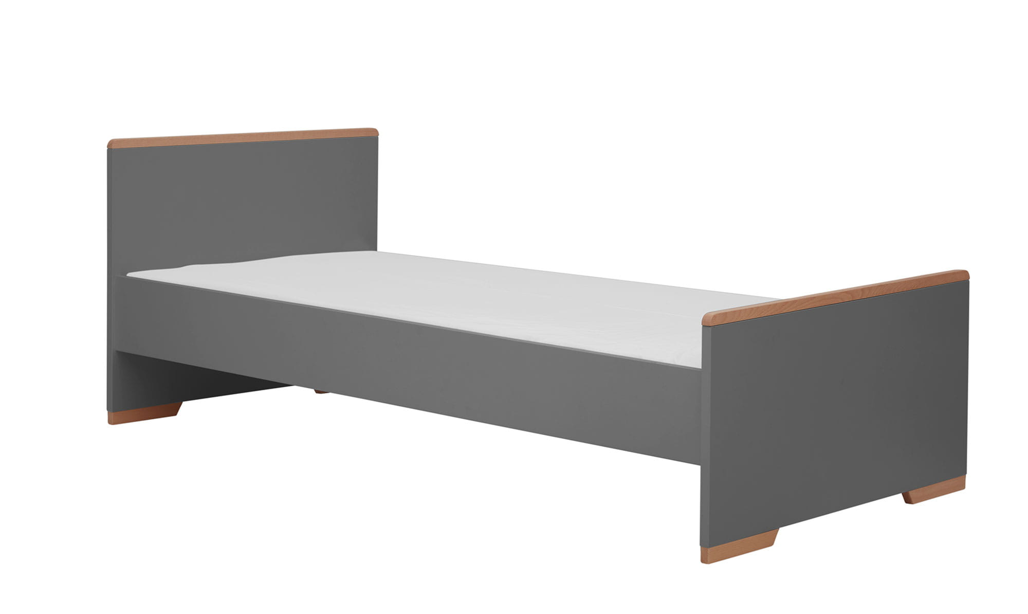 Snap_bed200x90_dark_grey_1.jpg