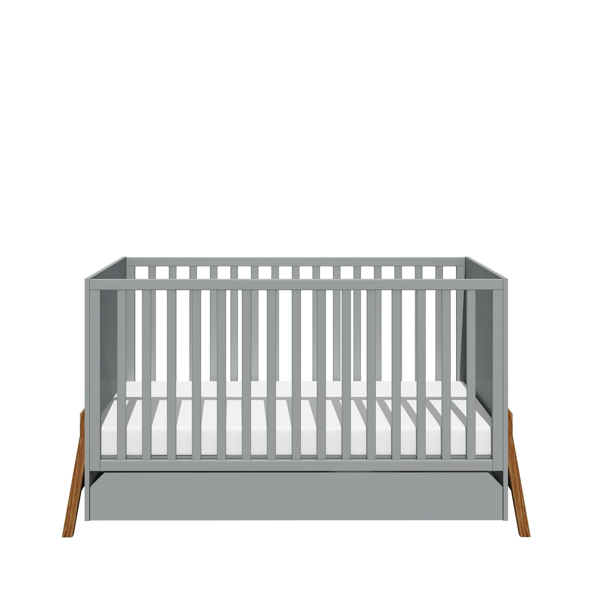 Lotta_gray_cot_bed_70x140_01.jpg