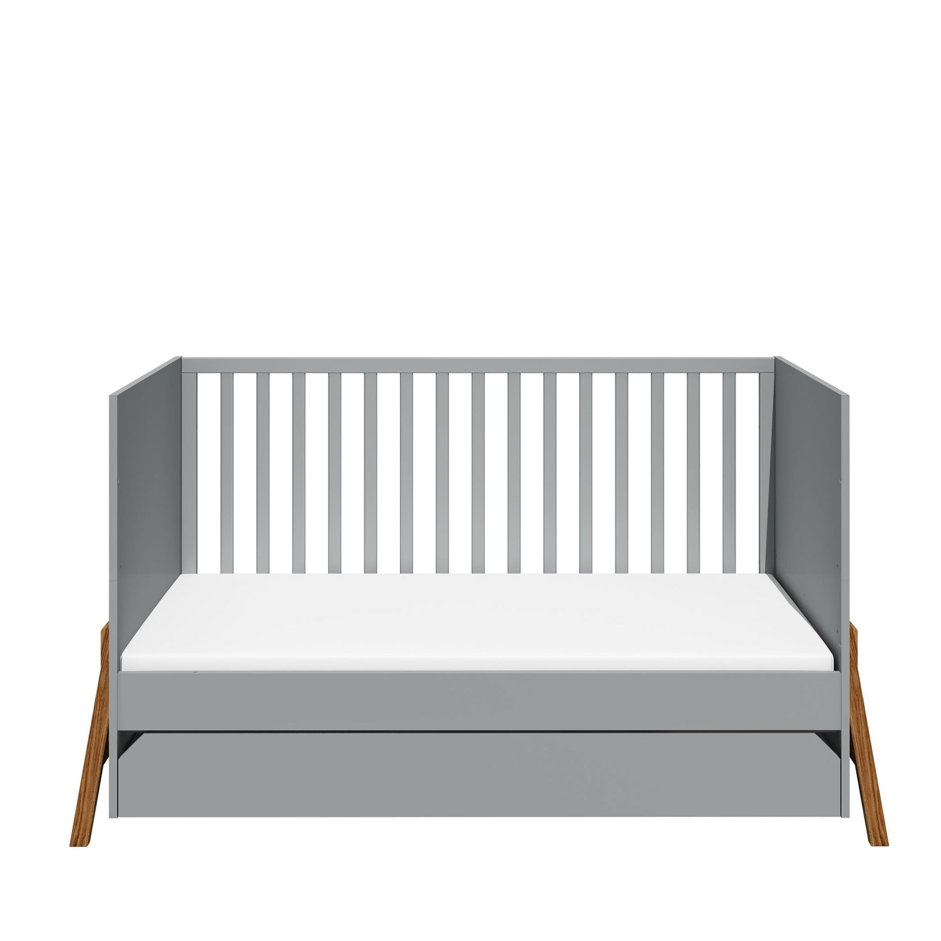 Lotta_gray_cot_bed_70x140_sofa_01.jpg