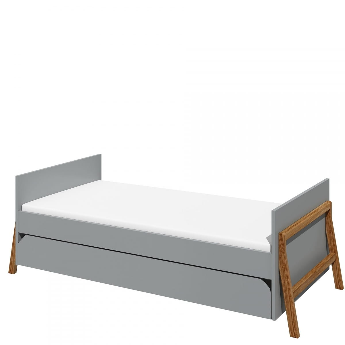 Lotta_gray_junior_bed_70x140_02.jpg