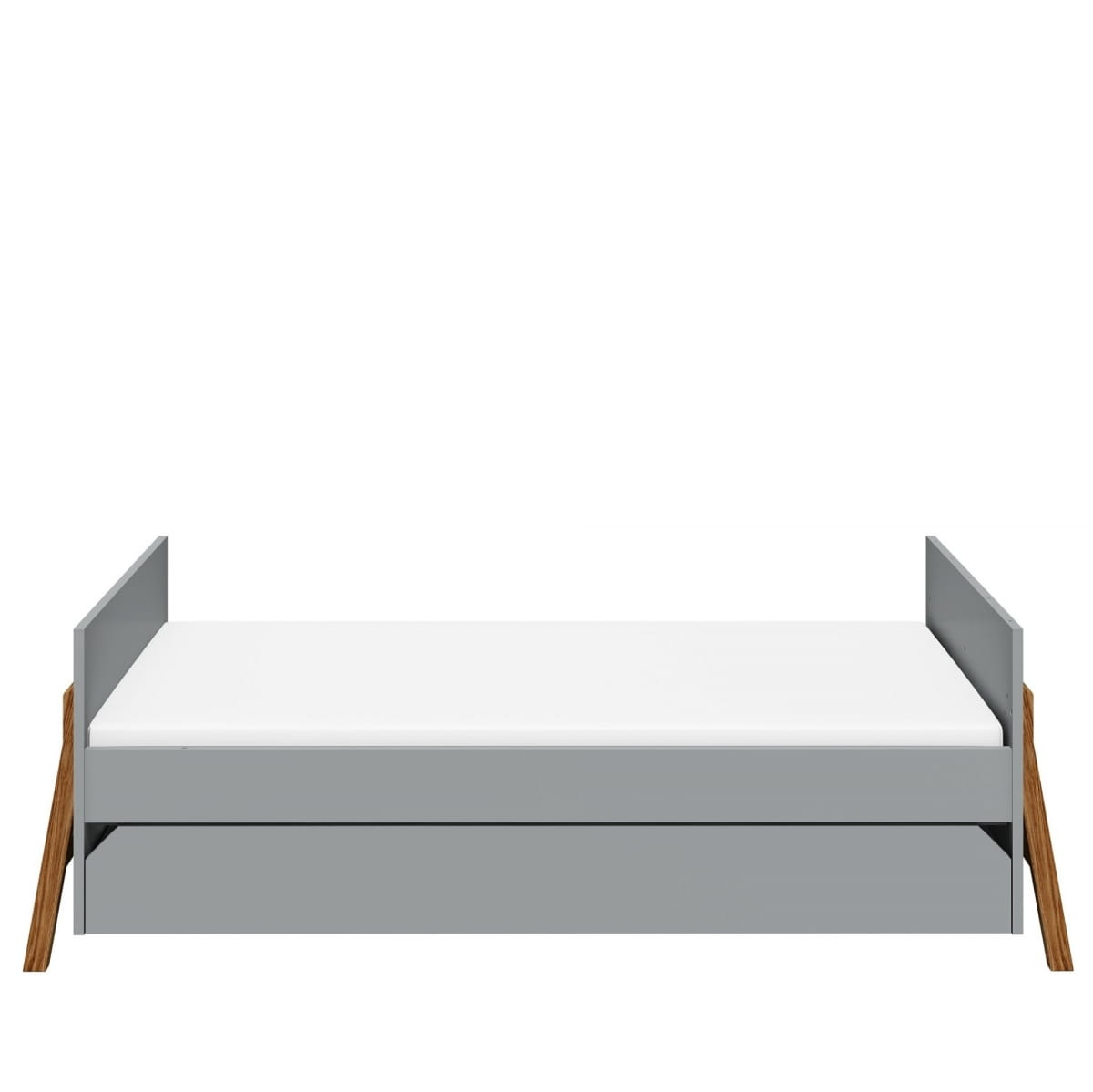 Lotta_gray_junior_bed_70x140_01.jpg