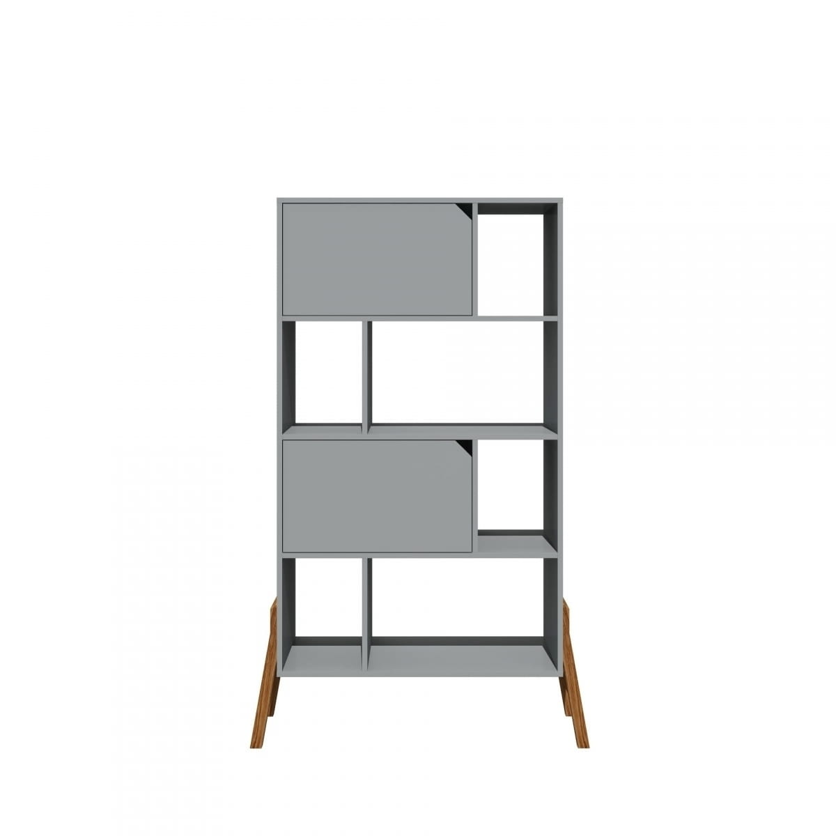 Lotta_gray_bookcase_01.jpg