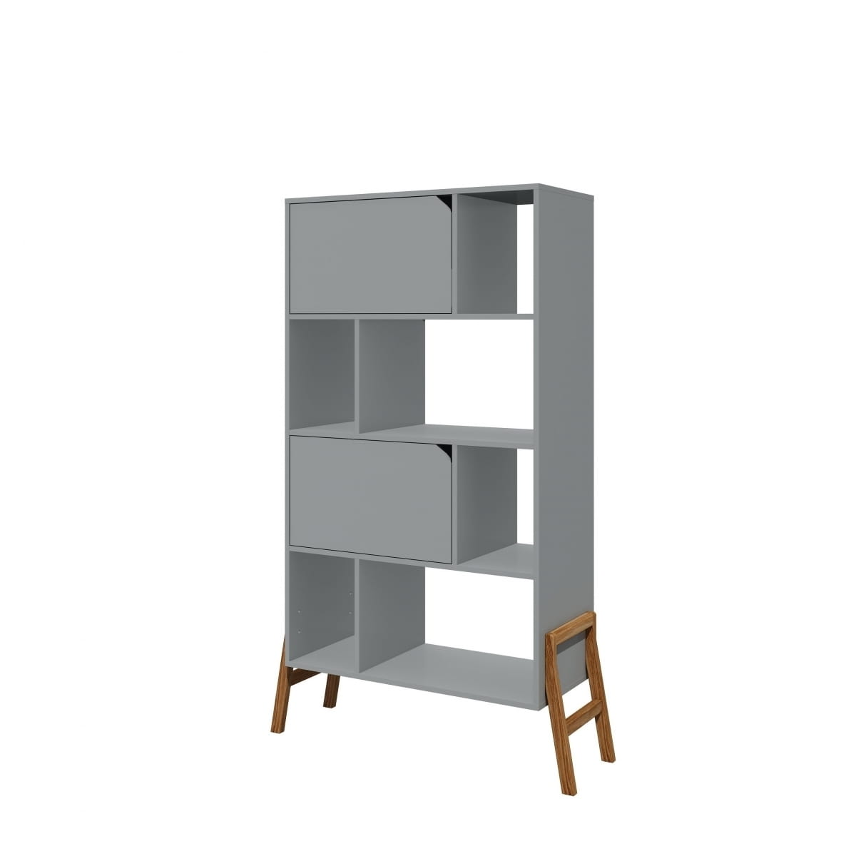 _lotta_gray_bookcase02.jpg