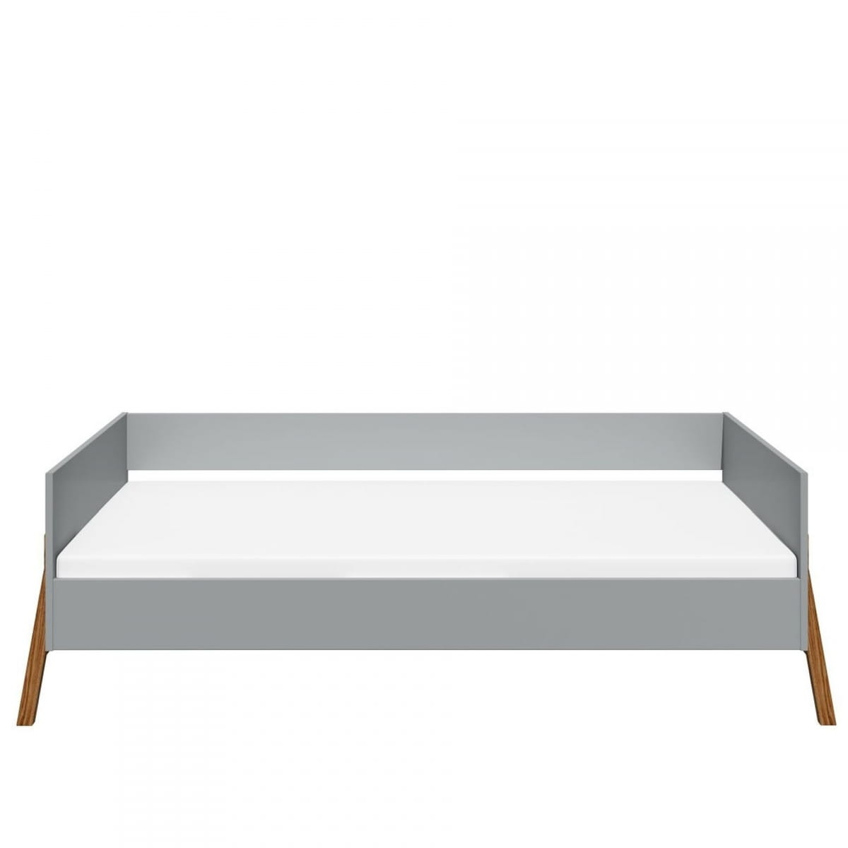 Lotta_gray_bed_80x160_01.jpg