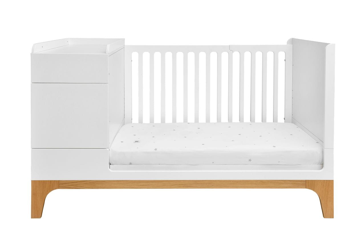 UP_sofa_bed_70x120.jpg