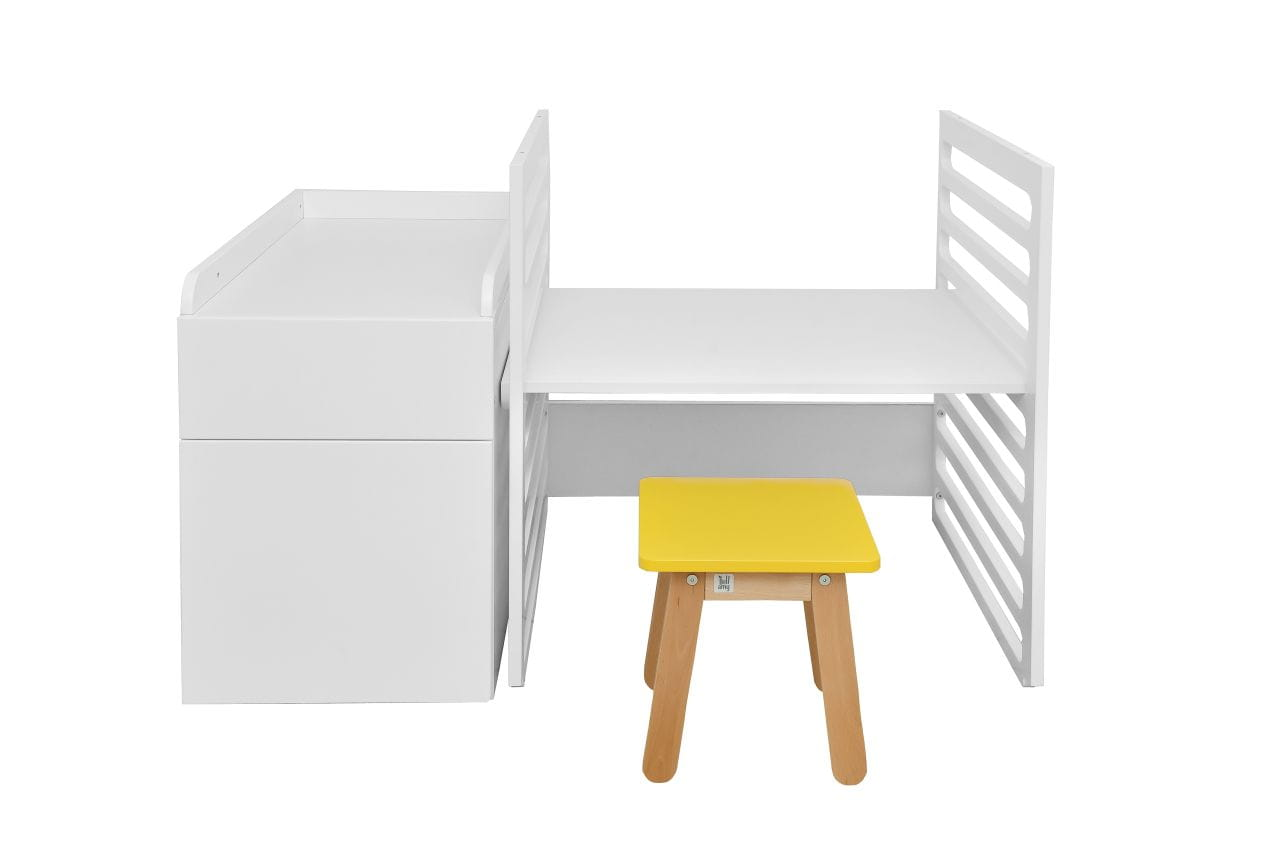 UP_desk_cabinet_woody_yellow_2.jpg