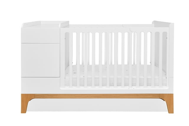 UP_cot_bed_70x120_with_drawer_1.jpg