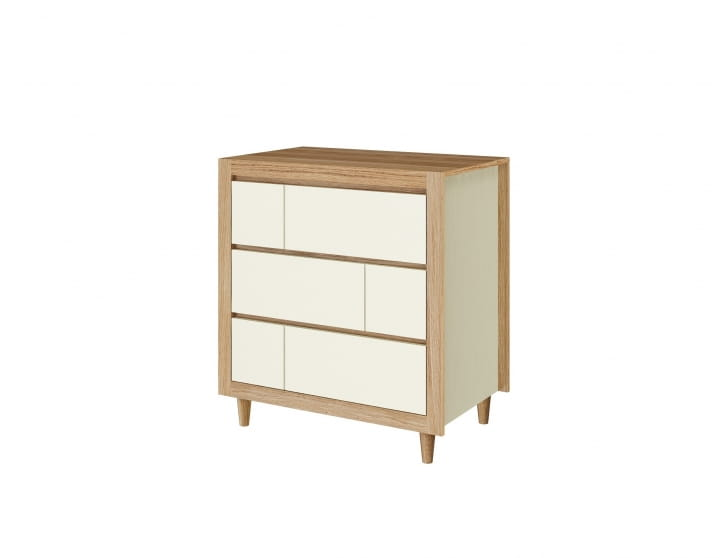 Simple_chest_of_drawers.jpg