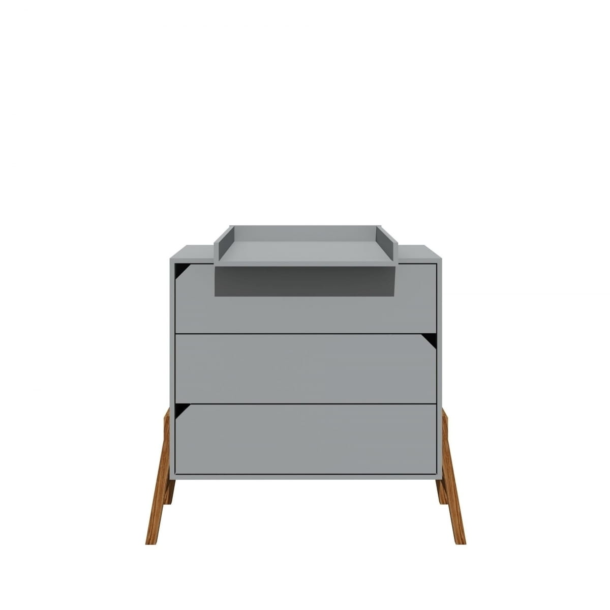 Lotta_gray_chest_of_drawers_with_changing_table_02.jpg