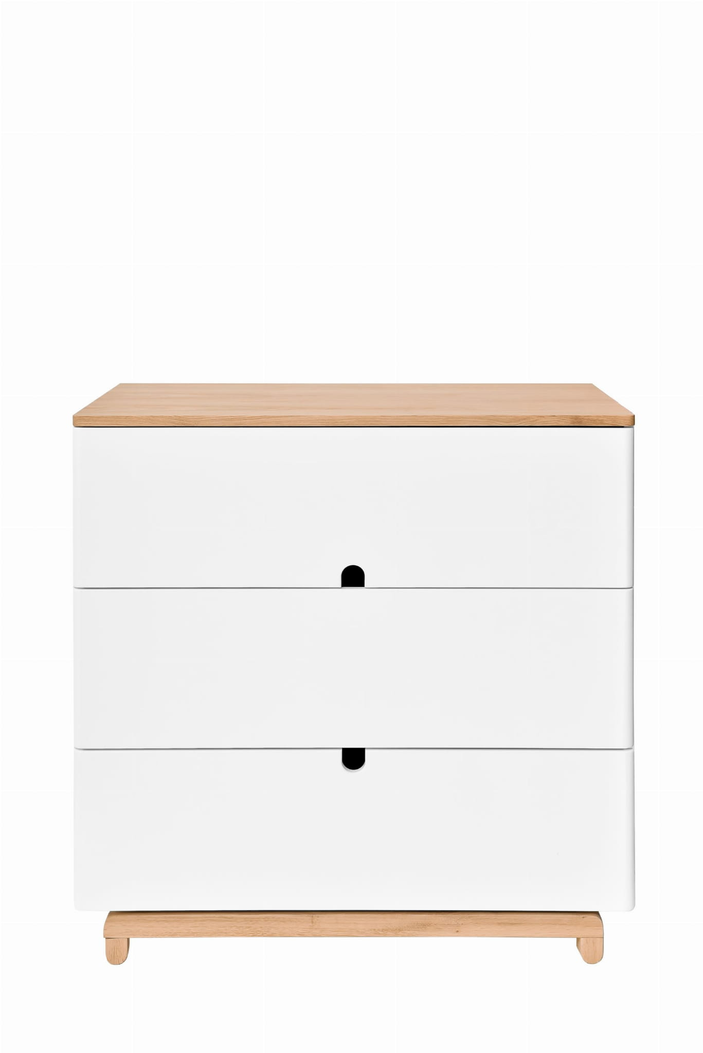 Nomi_chest_of_drawers_01.jpg