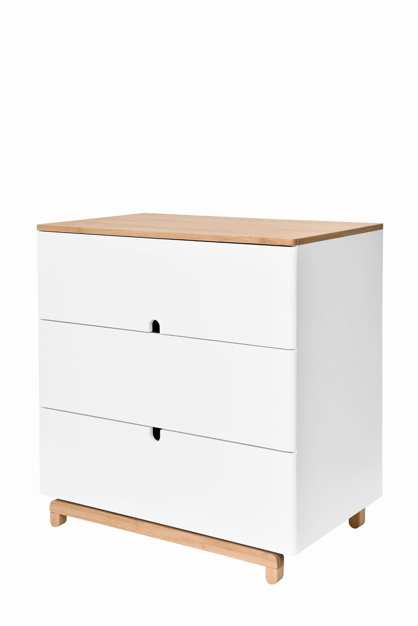 Nomi_chest_of_drawers_02.jpg