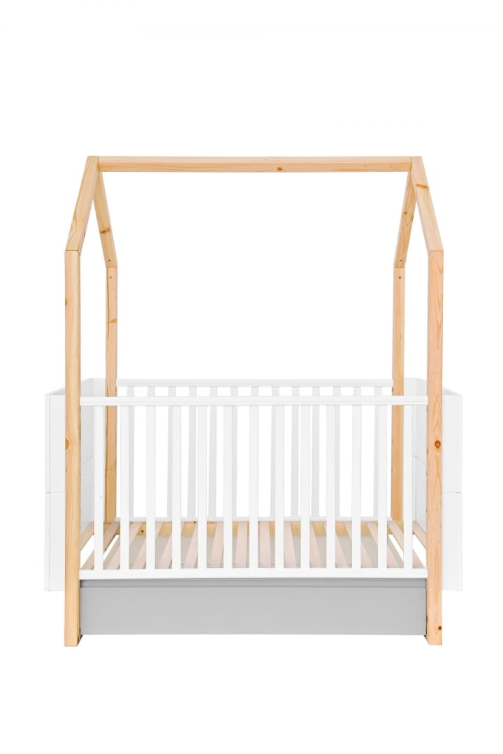 Pinette_cot_bed_70x140_04.jpg