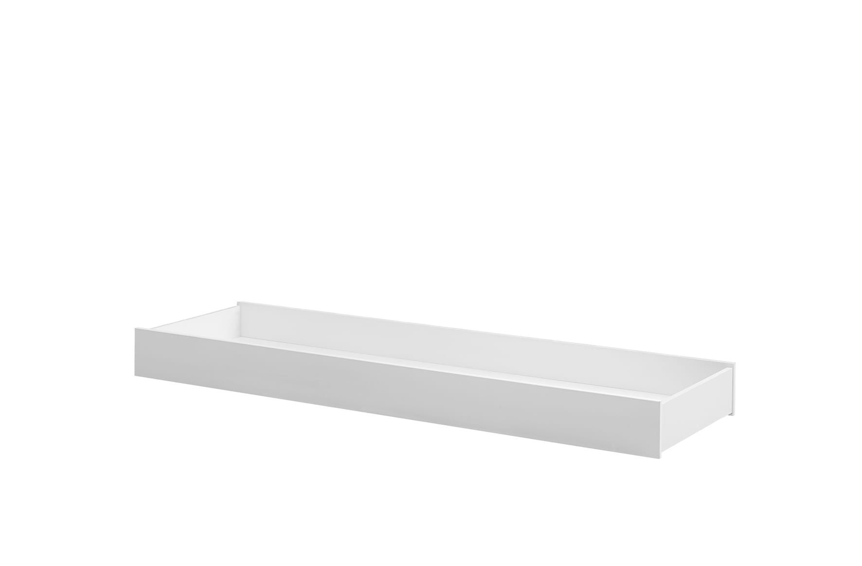 blanco_drawer120-140x200.jpg
