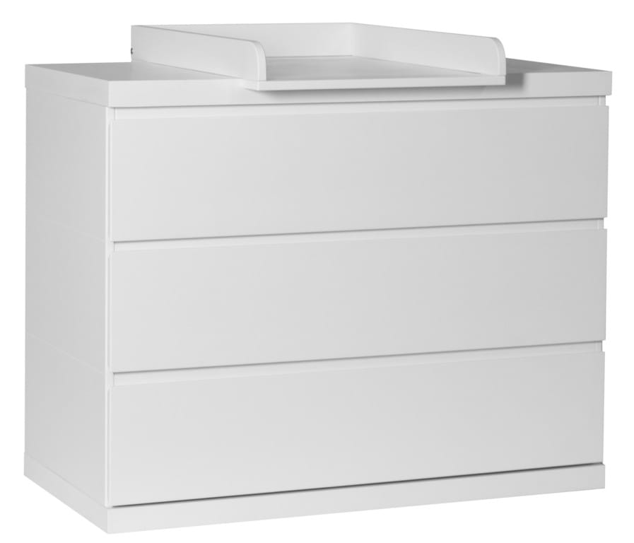 lara_3-drawer_chest_2.jpg