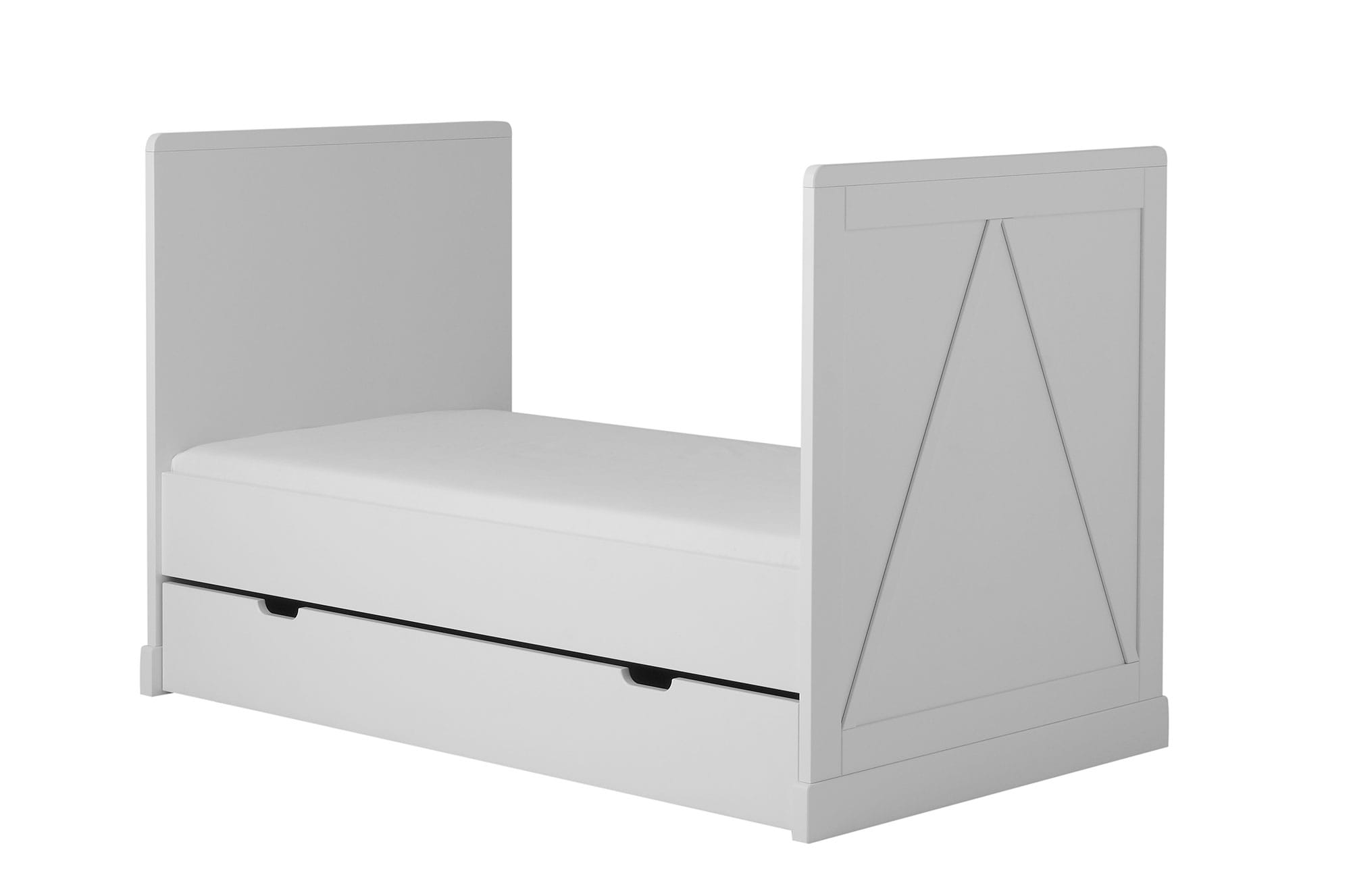 Marie_cot-bed140x70_white_6.jpg
