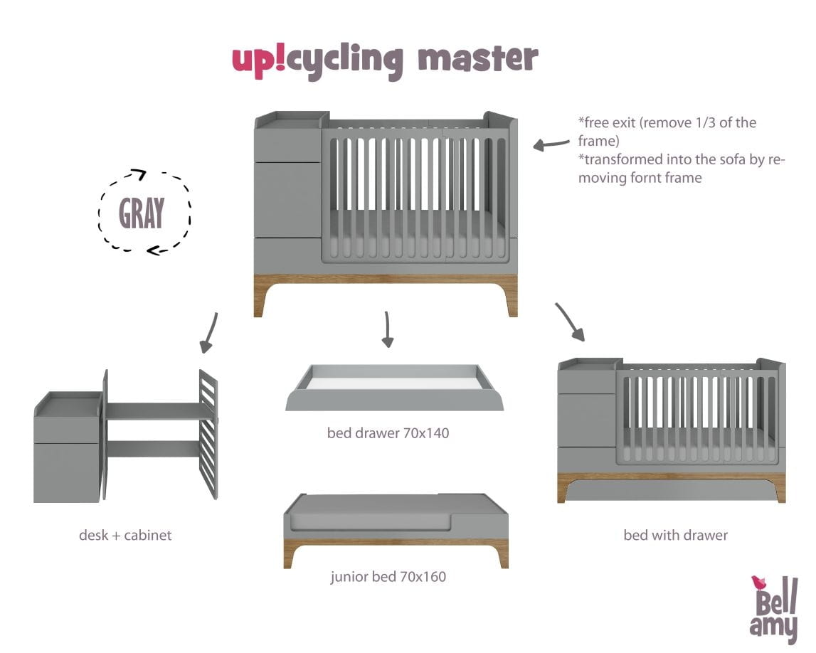 UP!_gray_transformation (1).jpg