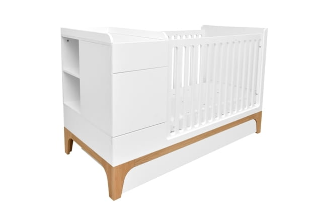 UP_cot_bed_70x120_with_drawer_2.jpg