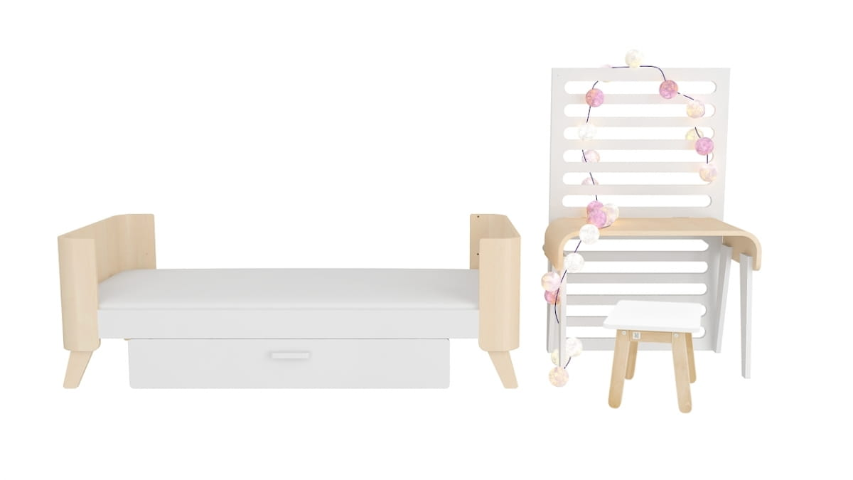 Hoppa_junior_bed_70x160_desk.jpg