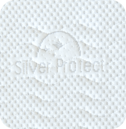 pokrowiec-silver-protect.png