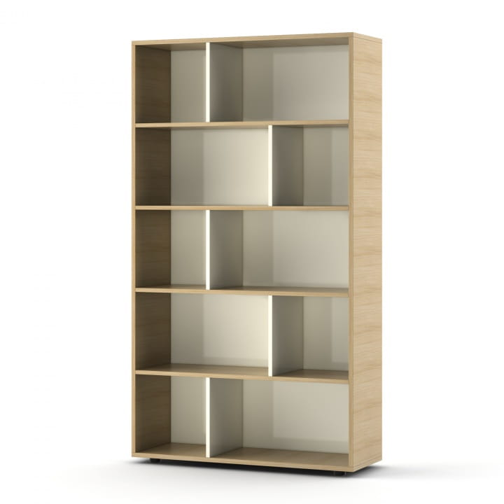 FRAME_BOOKSHELF_HIGH_T05-13-OAK.jpg
