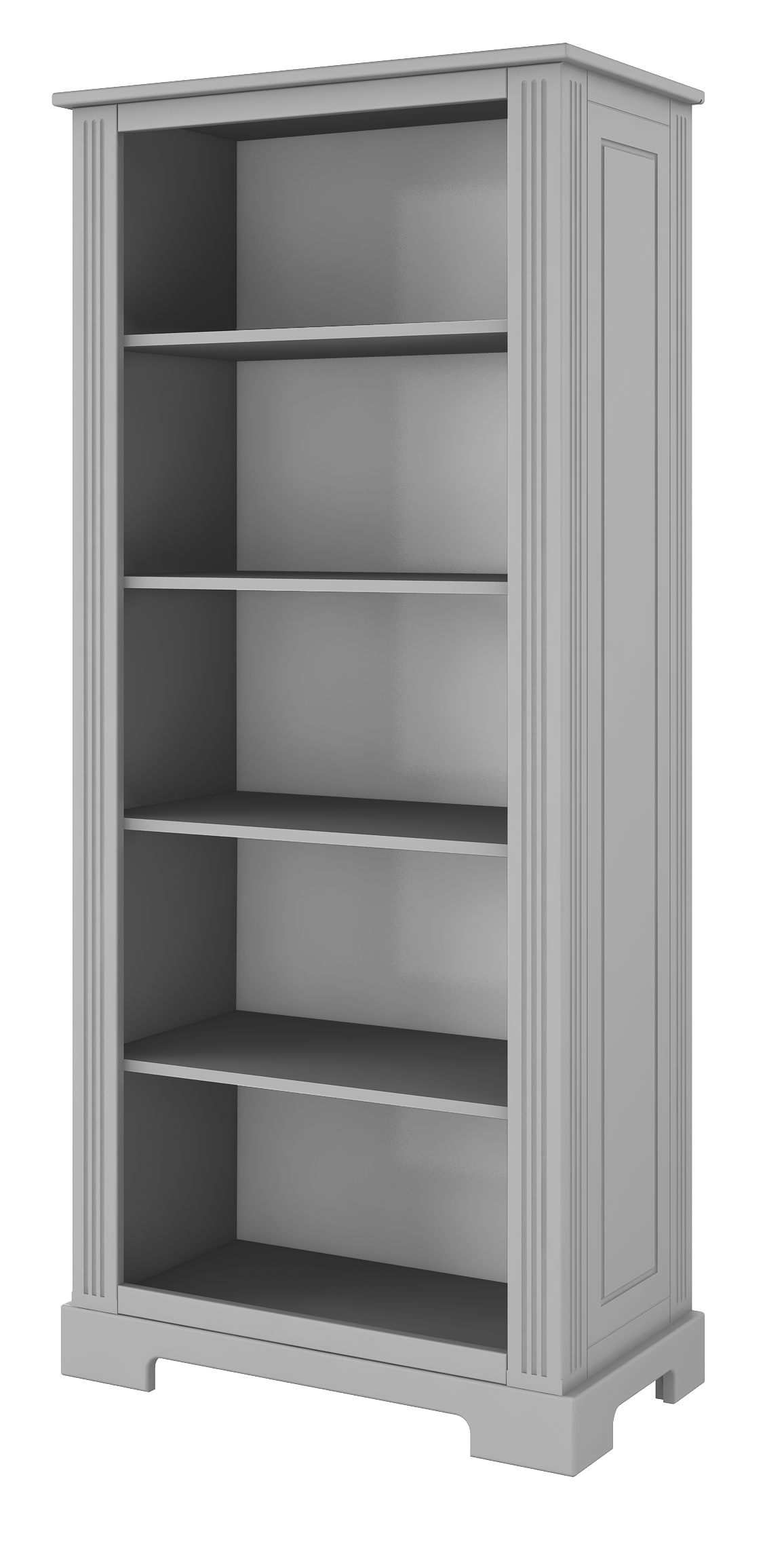 Ines grey bookcase.png