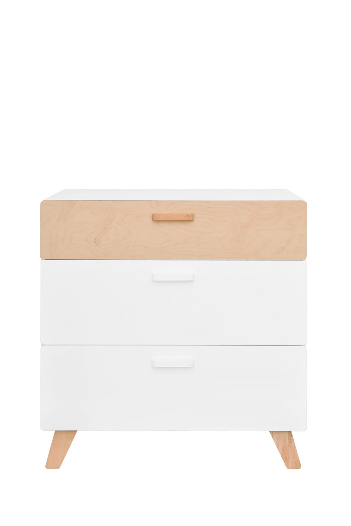 Hoppa_chest_of_drawers_01.jpg