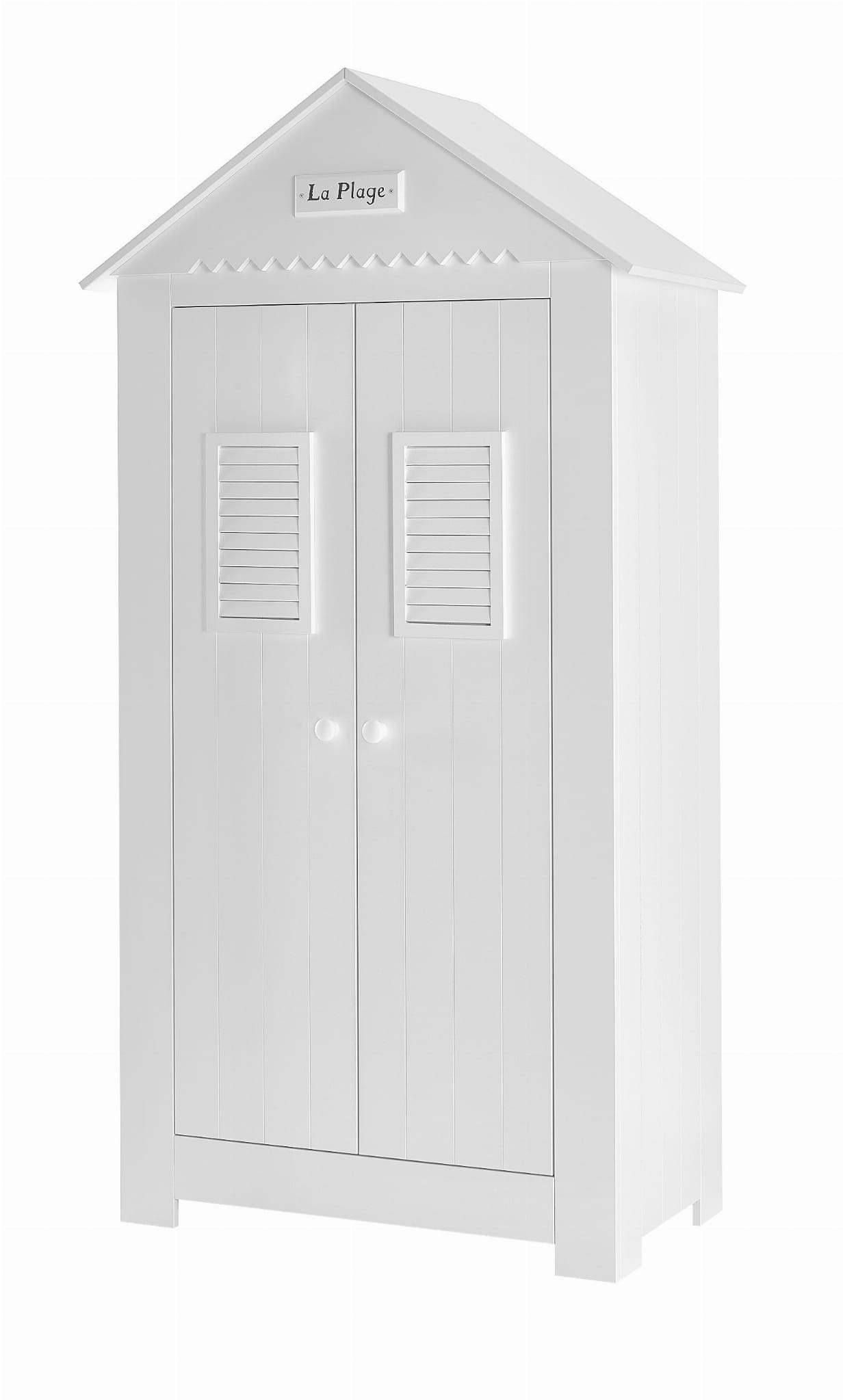 2-door HIGH wardrobe.jpg