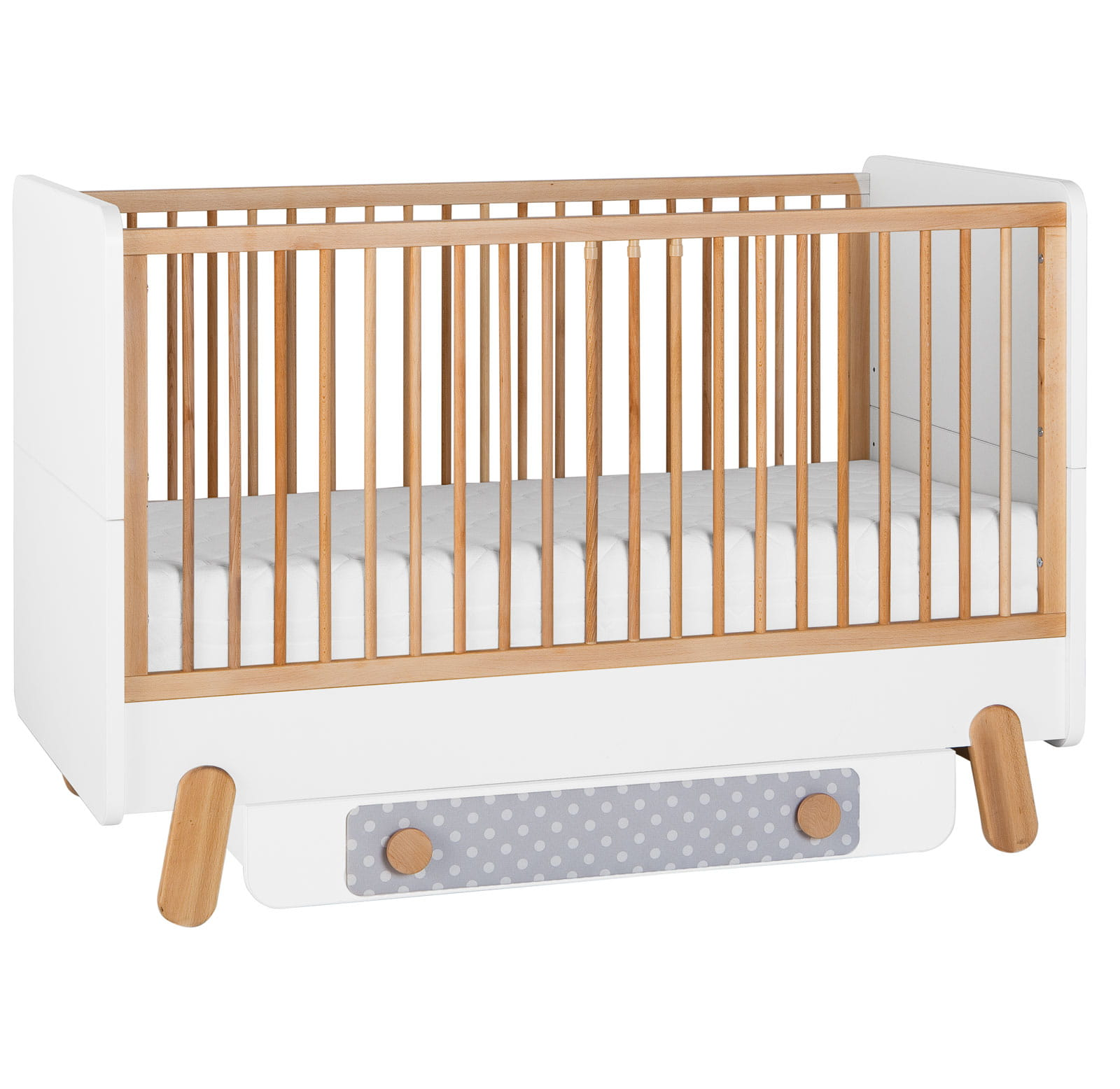cot-bed 140x70+drawer+fabrics.jpg