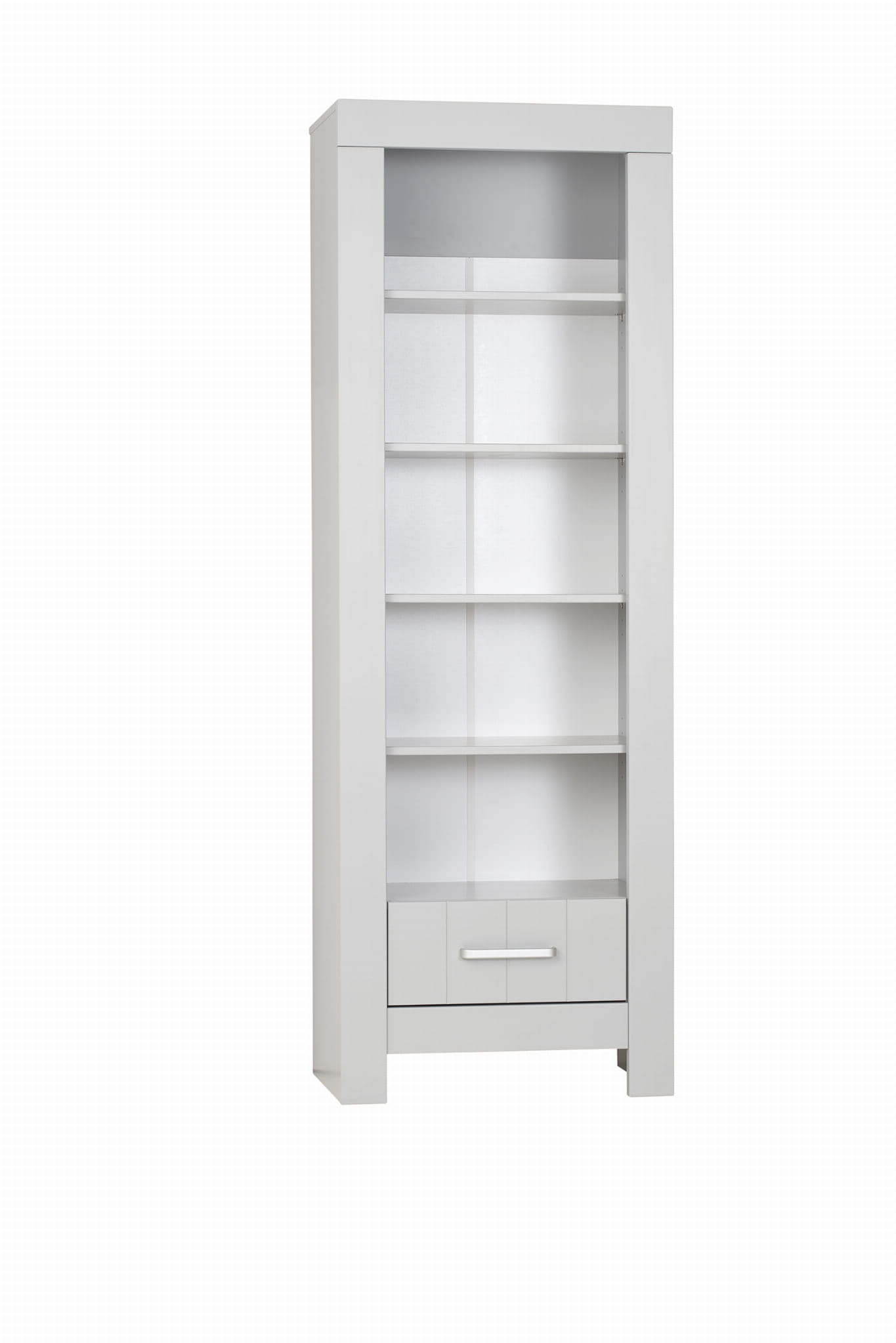 Calmo_bookcase_grey.jpg