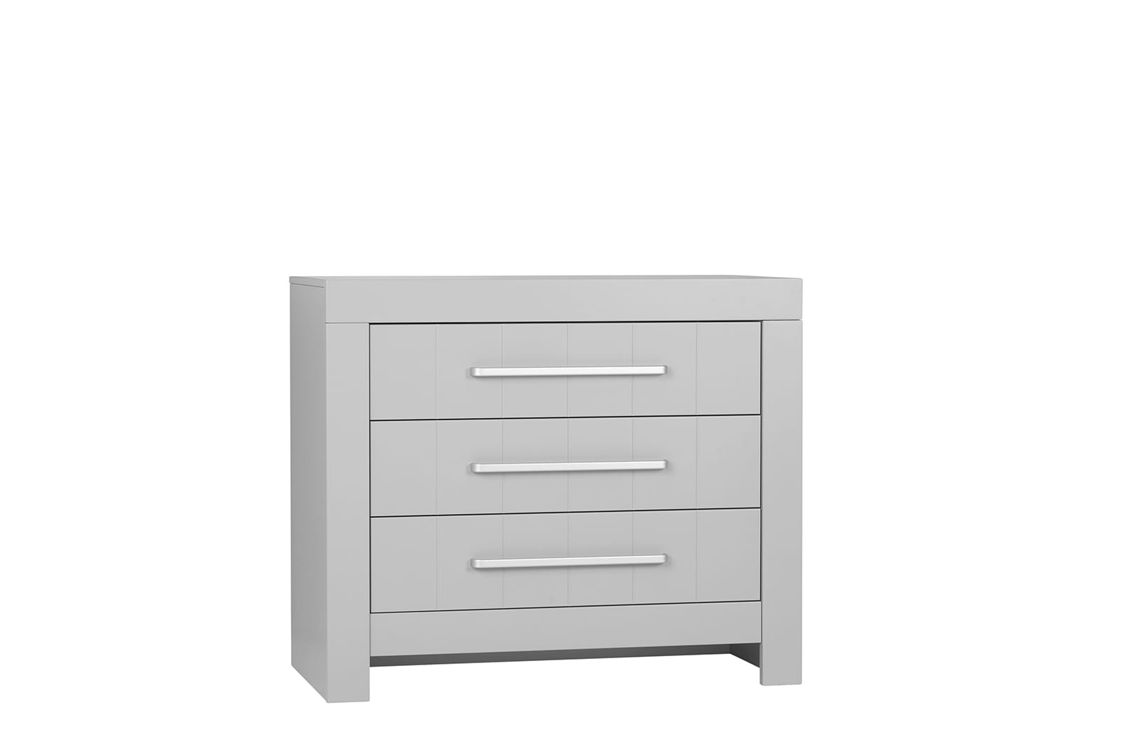 Calmo_3drawer_chest_grey.jpg