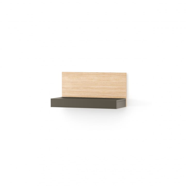 A03-10-OAK-GRAPH_shelf_middle01.jpg