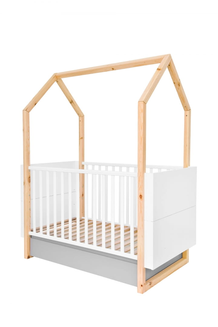 Pinette_cot_bed_70x140_03.jpg