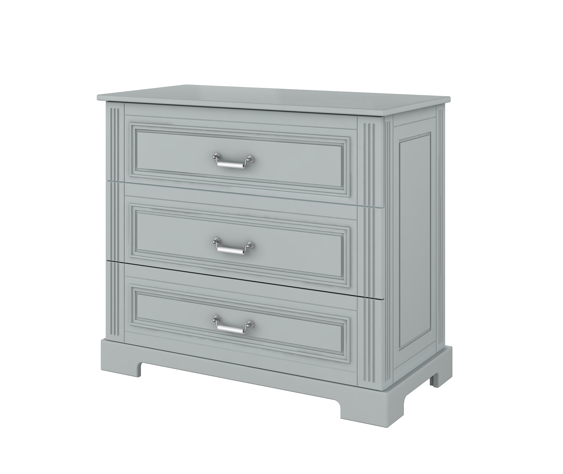 Ines grey chest of drawers.png
