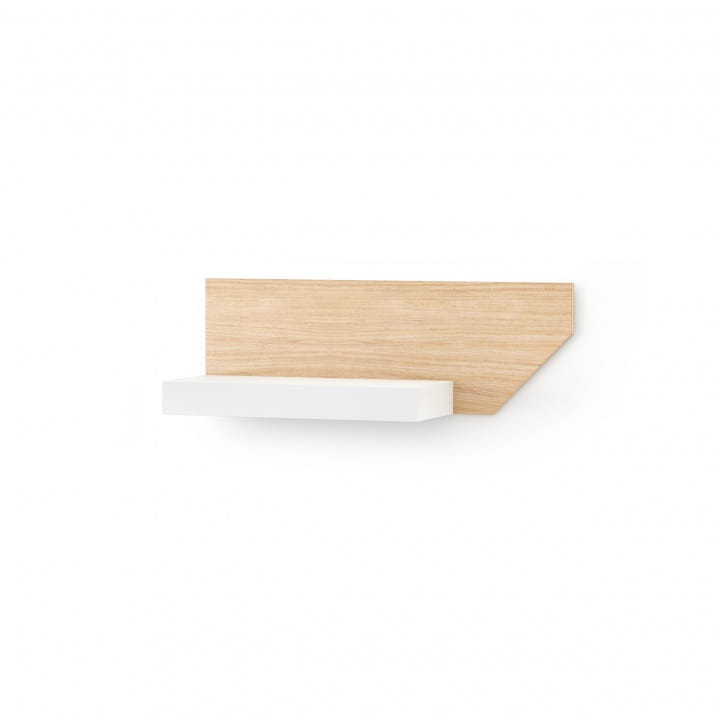A03-11-OAK-WH_shelf_right01.jpg
