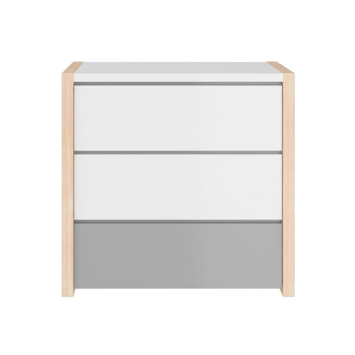 Pinette_chest_of_drawers_01.jpg