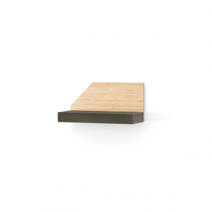 A03-09-OAK-GRAPH_shelf_left01.jpg